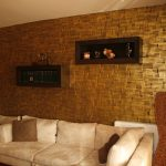 sanmarco-piatra-neamt-decoratiuni-interioare-317