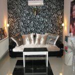 sanmarco-piatra-neamt-decoratiuni-interioare-323