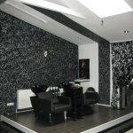 sanmarco-piatra-neamt-decoratiuni-interioare-325