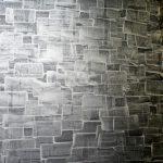 sanmarco-piatra-neamt-decoratiuni-interioare-329