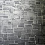 sanmarco-piatra-neamt-decoratiuni-interioare-330
