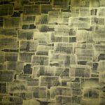 sanmarco-piatra-neamt-decoratiuni-interioare-331