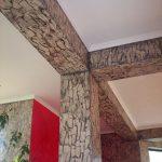 sanmarco-piatra-neamt-decoratiuni-interioare-335
