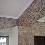sanmarco-piatra-neamt-decoratiuni-interioare-336