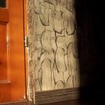 sanmarco-piatra-neamt-decoratiuni-interioare-339
