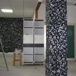 sanmarco-piatra-neamt-decoratiuni-interioare-340