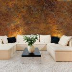 sanmarco-piatra-neamt-decoratiuni-interioare-365