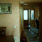 sanmarco-piatra-neamt-decoratiuni-interioare-373