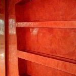 sanmarco-piatra-neamt-decoratiuni-interioare-390
