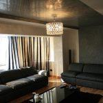 sanmarco-piatra-neamt-decoratiuni-interioare-396