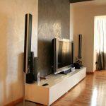 sanmarco-piatra-neamt-decoratiuni-interioare-397