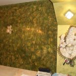 sanmarco-piatra-neamt-decoratiuni-interioare-401
