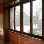 sanmarco-piatra-neamt-decoratiuni-interioare-416