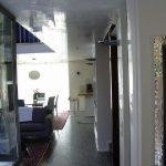 sanmarco-piatra-neamt-decoratiuni-interioare-418