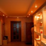 sanmarco-piatra-neamt-decoratiuni-interioare-461