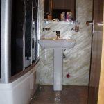 sanmarco-piatra-neamt-decoratiuni-interioare-469