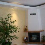 sanmarco-piatra-neamt-decoratiuni-interioare-488