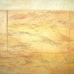 sanmarco-piatra-neamt-decoratiuni-interioare-498