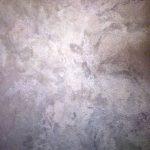 sanmarco-piatra-neamt-decoratiuni-interioare-50