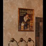 sanmarco-piatra-neamt-decoratiuni-interioare-559