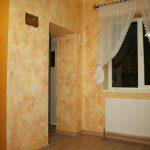 sanmarco-piatra-neamt-decoratiuni-interioare-561