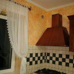 sanmarco-piatra-neamt-decoratiuni-interioare-563