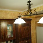 sanmarco-piatra-neamt-decoratiuni-interioare-569