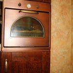 sanmarco-piatra-neamt-decoratiuni-interioare-570