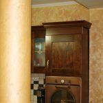 sanmarco-piatra-neamt-decoratiuni-interioare-575