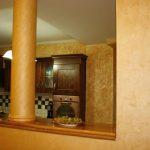 sanmarco-piatra-neamt-decoratiuni-interioare-576