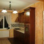 sanmarco-piatra-neamt-decoratiuni-interioare-577