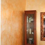 sanmarco-piatra-neamt-decoratiuni-interioare-578