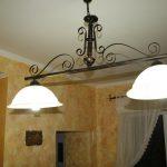 sanmarco-piatra-neamt-decoratiuni-interioare-579