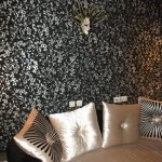 sanmarco-piatra-neamt-decoratiuni-interioare-617