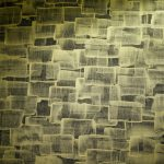 sanmarco-piatra-neamt-decoratiuni-interioare-625