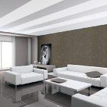 sanmarco-piatra-neamt-decoratiuni-interioare-743