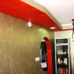 sanmarco-piatra-neamt-decoratiuni-interioare-827