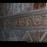 sanmarco-piatra-neamt-decoratiuni-interioare-83