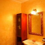 sanmarco-piatra-neamt-decoratiuni-interioare-84