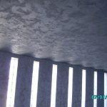 sanmarco-piatra-neamt-decoratiuni-interioare-849