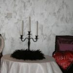 sanmarco-piatra-neamt-decoratiuni-interioare-853