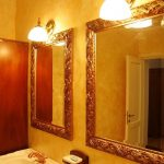 sanmarco-piatra-neamt-decoratiuni-interioare-86