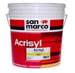 acrisyl-grip
