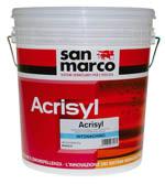 acrisyl-intonachino-22