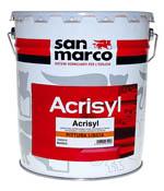 acrisyl-pittura-liscia