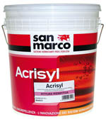 acrisyl-pittura-riempitiva