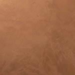 cadoro_velvet_pastiglia