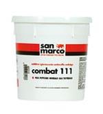 combat_111
