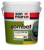 combat_999ew_def