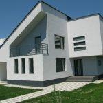 decoratiuni-exterioare-sanmarco-10